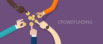 Mode d'emploi du crowdfunding en accès libre