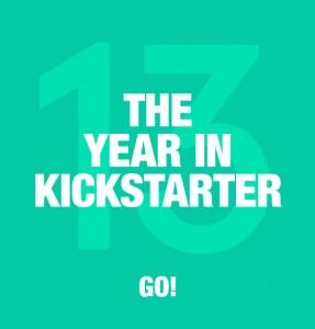 kickstarter13