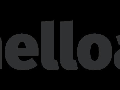 Retour d'expérience  d'une association sur Hello Asso