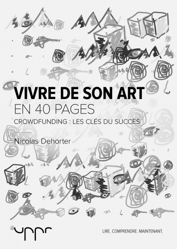 Couv_VivreDeSonArt-v01