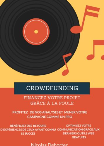 crowdfunding-1