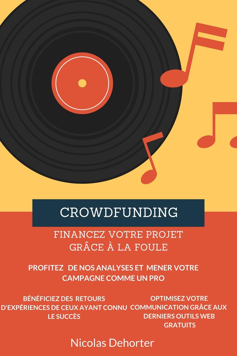 Le crowdfunding qu 39 est ce que c 39 est crowdfunding - Qu est ce que le crowdfunding ...