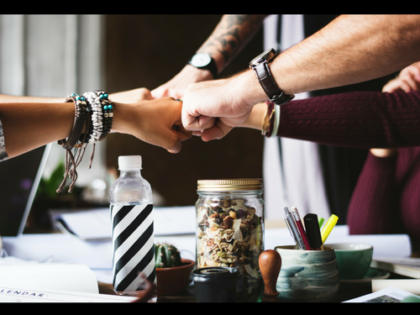 Entrepreneurs : 10 logiciels à connaître après votre levée de fonds