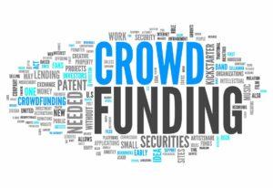 Baromètre du crowdfunding 2018 – un marché en constante évolution