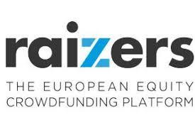 Raizers partage de nombreux contenus pédagogiques permettant de mieux comprendre leurs activités et le rôle des investisseurs