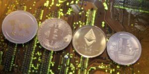Comment seront taxés les crypto-monnaies ?