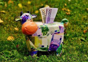Les meilleurs conseils pour réussir sa campagne de crowdfunding lorsque l'on a un petit budget