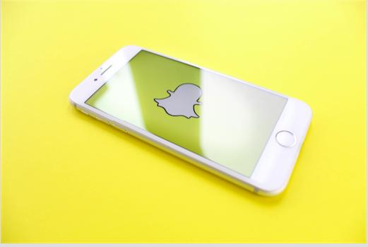 #dropshipping Dompter les réseaux sociaux et se démarquer pour conquérir son marché