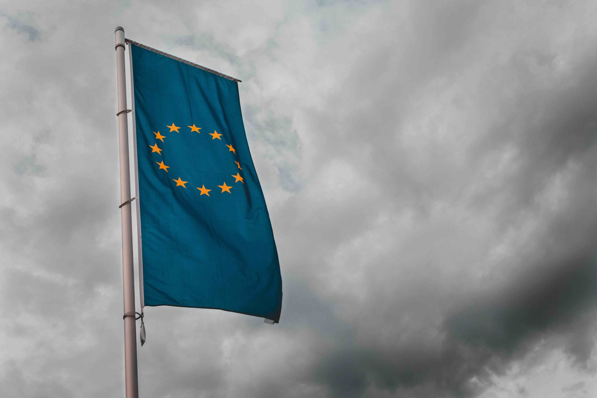 Crowdfunding : bientôt un statut européen