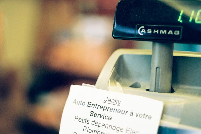 Comment faire financer son activité – de l'auto-entrepreneur à la Start-up ?