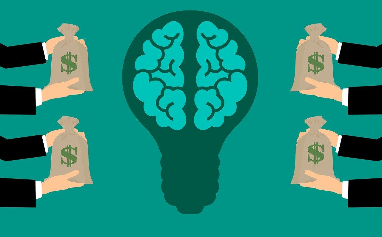 Les différentes typologies de crowdfunding en vogue