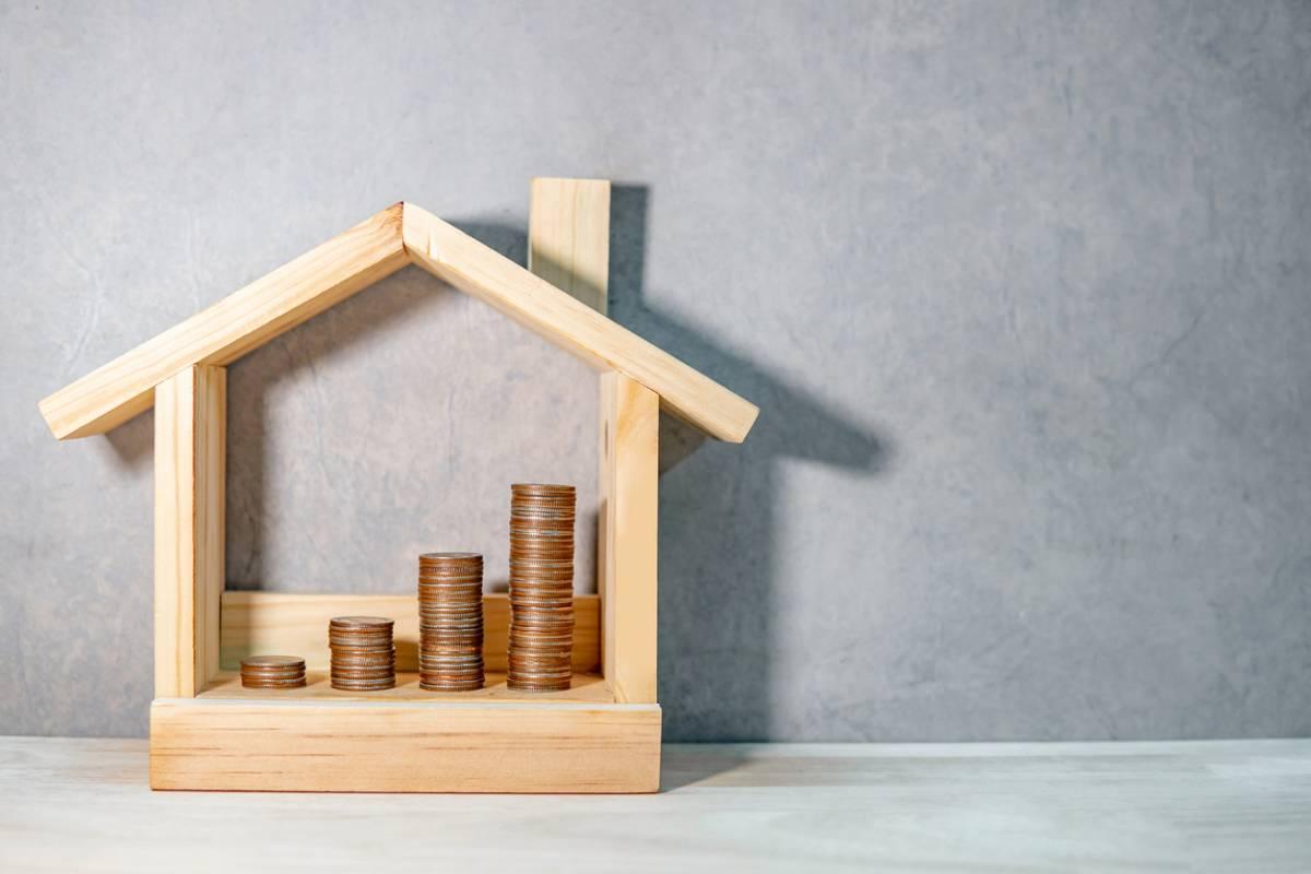 Une forte croissance du crowdfunding immobilier en 2019 annonce de vraies opportunités en 2020.