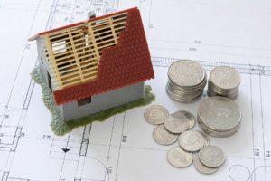 Les crédits immobiliers évoluent