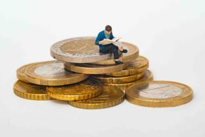 L'investissement demande réflexion et d'être bien informé